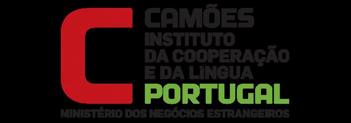 Candidaturas abertas para o apoio à organização de conferências e seminários e à realização de estudos