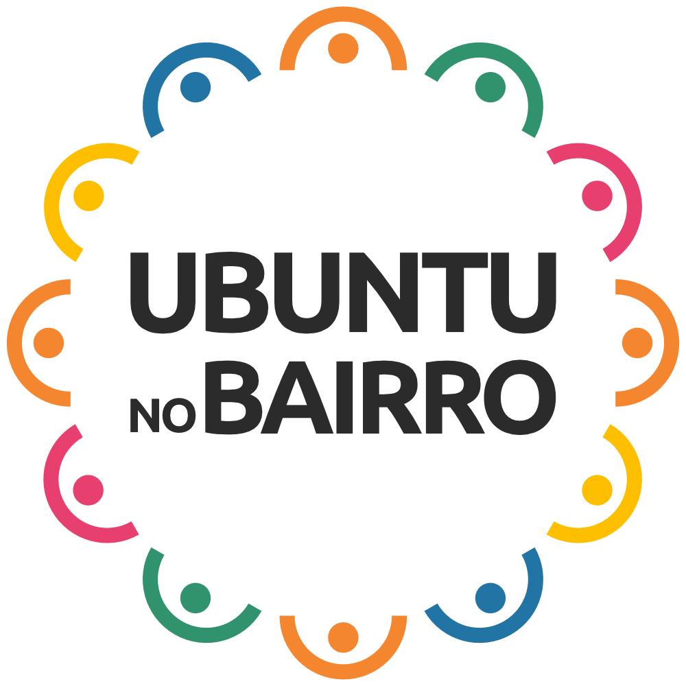 Ubuntu no Bairro